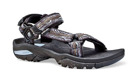 Sandale Teva Terra Fi 3 13