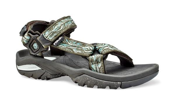 Sandale Teva Terra Fi 3 18