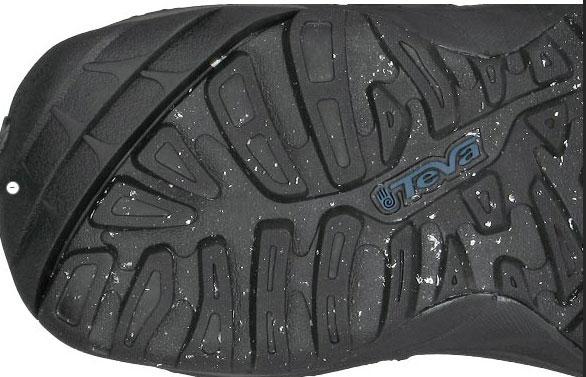 Sandale Teva Terra Fi 3 9