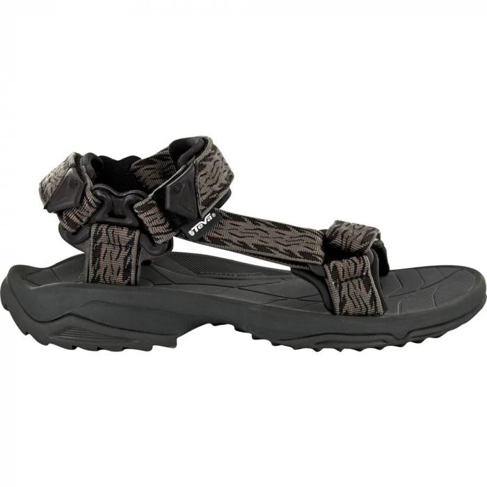 Sandale Teva Terra Fi 3 17