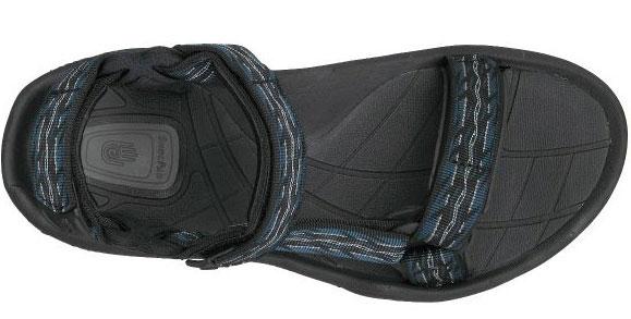 Sandale Teva Terra Fi 3 8