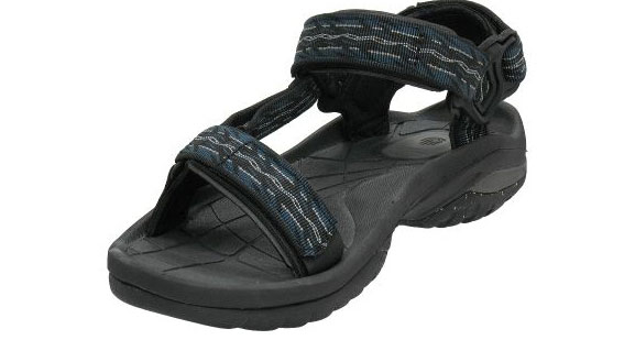 Sandale Teva Terra Fi 3 5