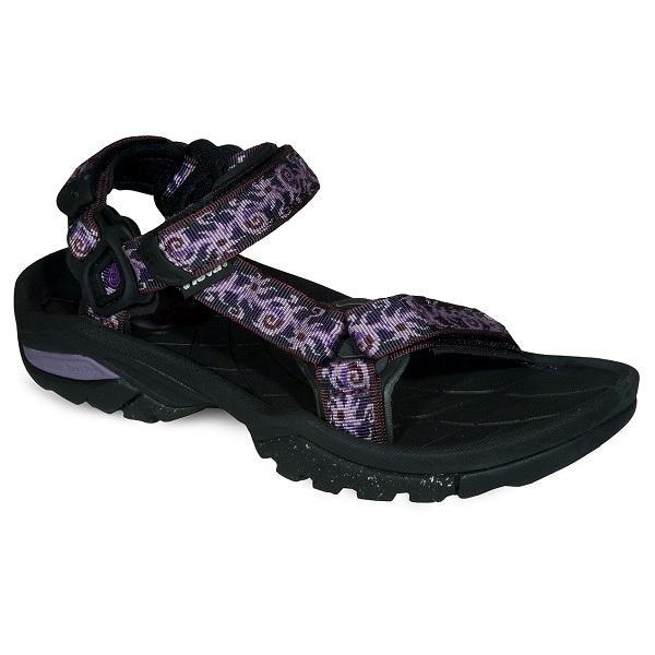 Sandale Teva Terra Fi 3 15