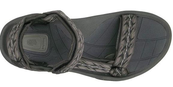 Sandale Teva Terra Fi 3 6