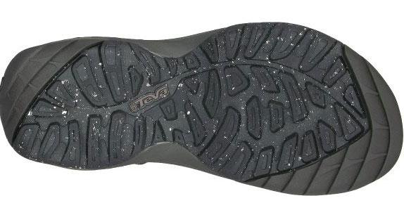 Sandale Teva Terra Fi 3 4