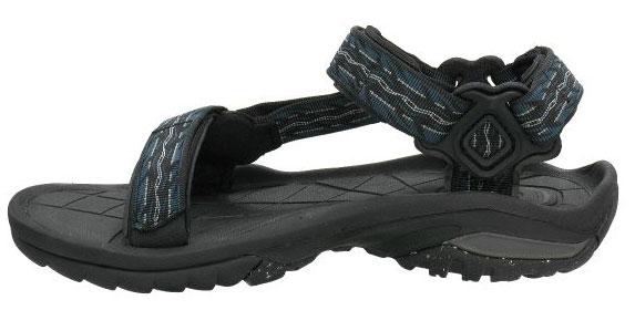 Sandale Teva Terra Fi 3 3