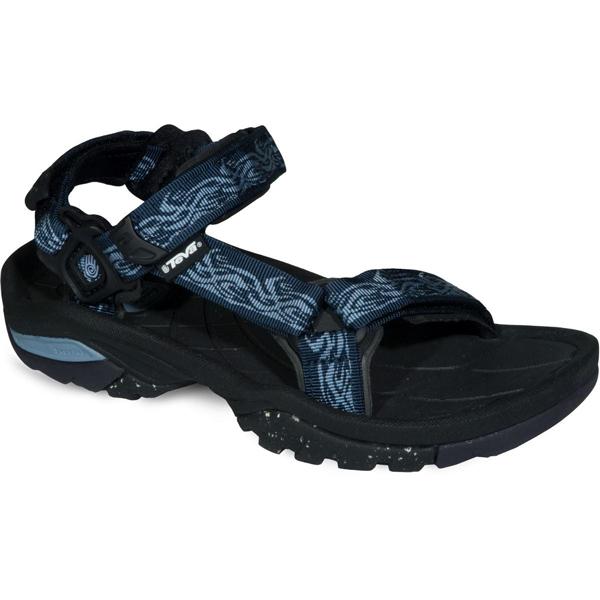 Sandale Teva Terra Fi 3 0