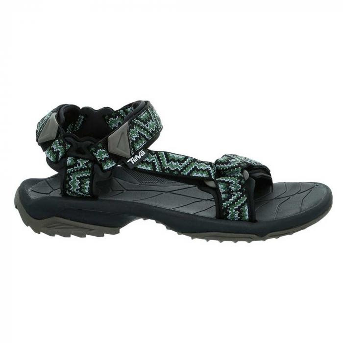 Sandale Teva Terra Fi Lite [0]