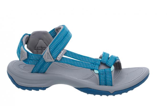 Sandale Teva Terra Fi Lite W [6]