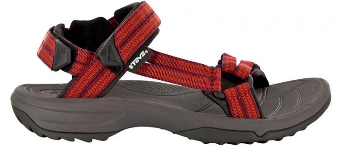 Sandale Teva Terra Fi Lite W [2]