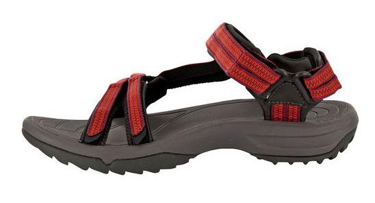 Sandale Teva Terra Fi Lite W [3]