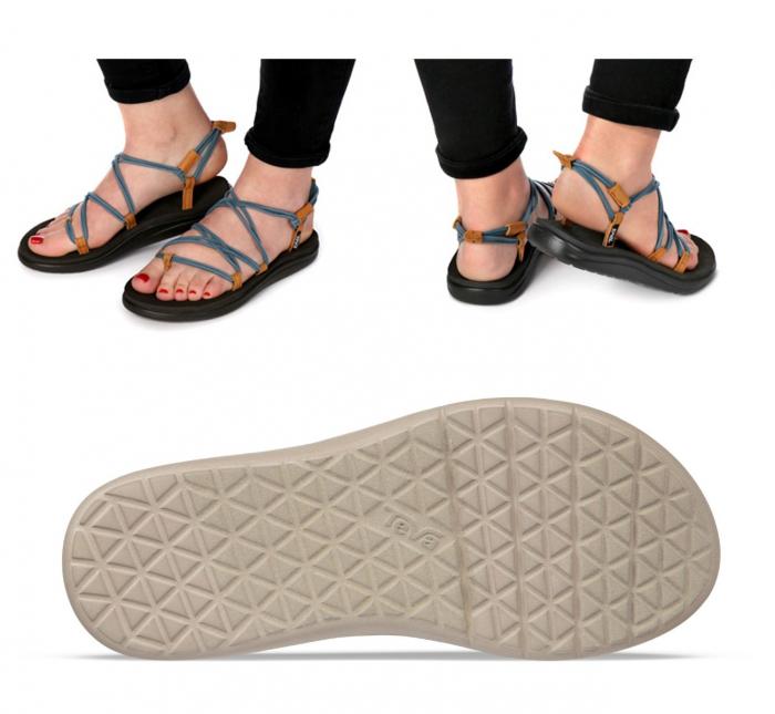 Sandale Teva Voya infinity Woman [2]