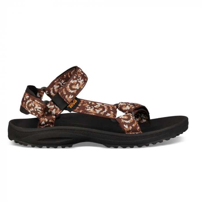 Sandale Teva Winsted [4]