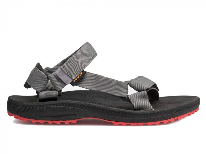 Sandale Teva Winsted [8]