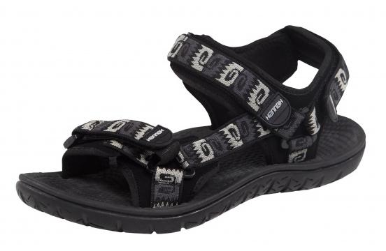 Sandalet Hannah Strap [1]