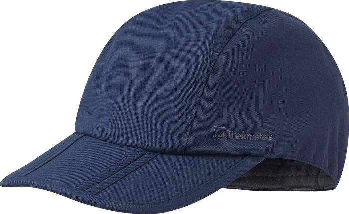 Sapca Trekmates Hollinz GORE-TEX® [0]