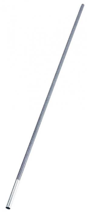 Segment bat cort Pinguin Durawrap 9.5 mm [0]