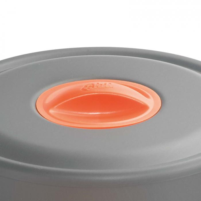 Set de vase non-Stick Esbit CW 2500 NS [4]