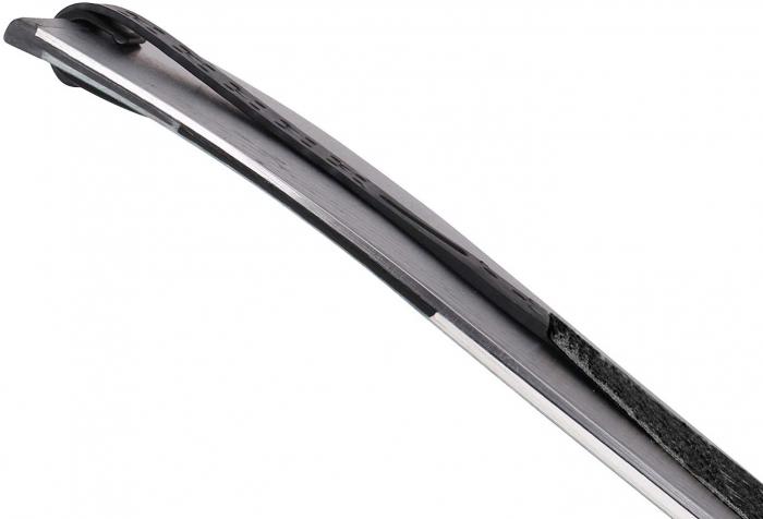 Set piele de foca Kohla Multifit Basic 120 mm x 156 cm 1604K01MH [2]