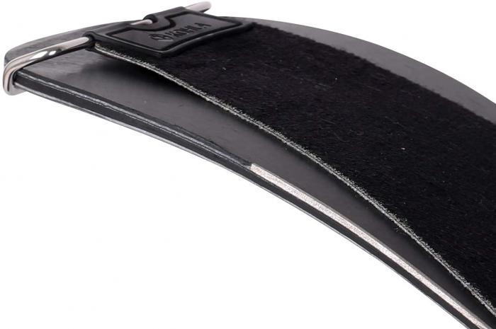 Set piele de foca Kohla Multifit Basic 120 mm x 184 cm 1604K01MH,21,184 [1]