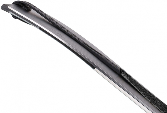 Set piele de foca Kohla Multifit Basic 120 mm x 184 cm 1604K01MH,21,184 [2]