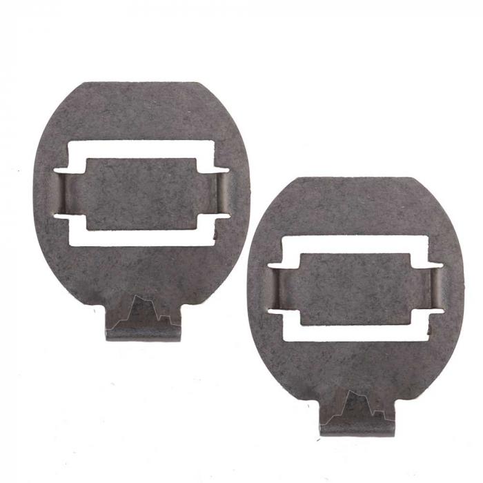 Set prindere Kohla Stretch Lock 1630-11V [0]