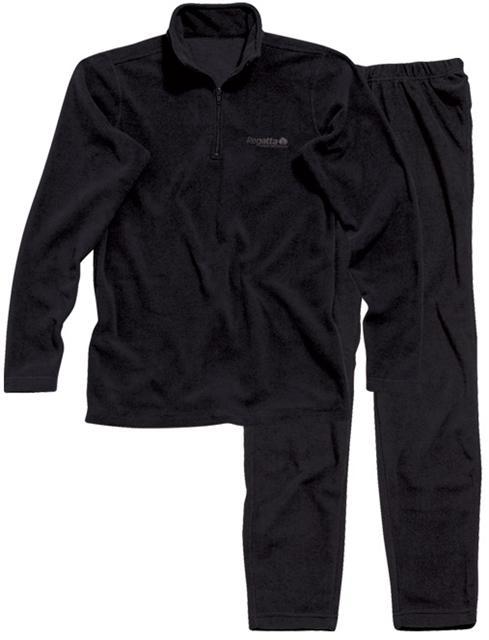 Set underwear Regatta Fleece [1]