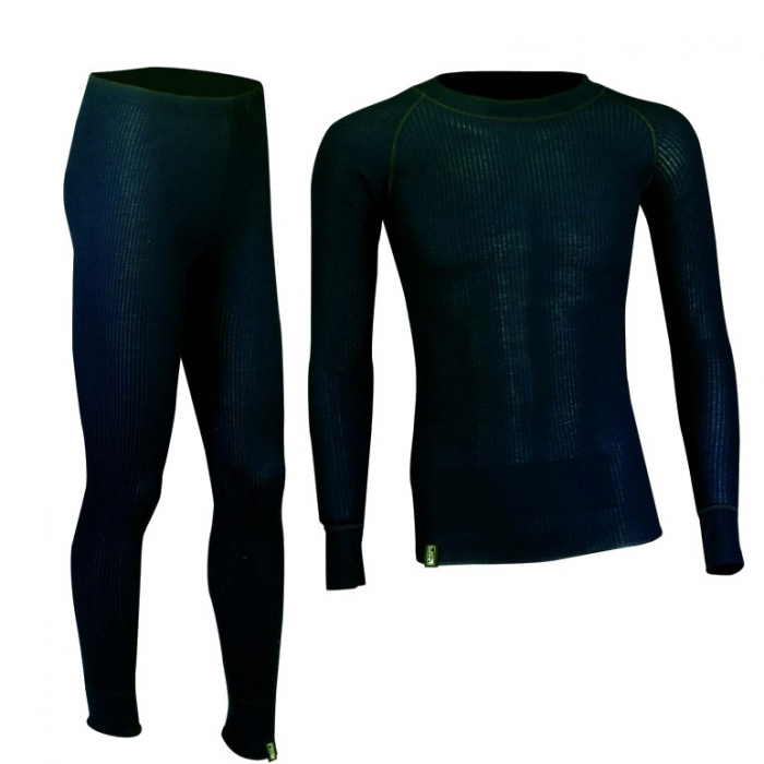Set underwear Trekmates Thermal 0