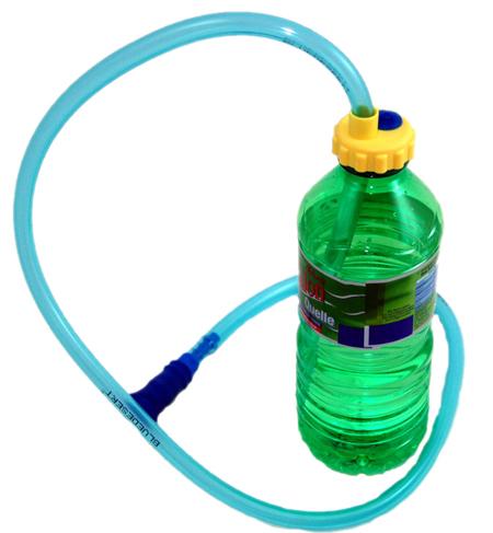 Sistem de hidratare Bluedesert Smartube [1]