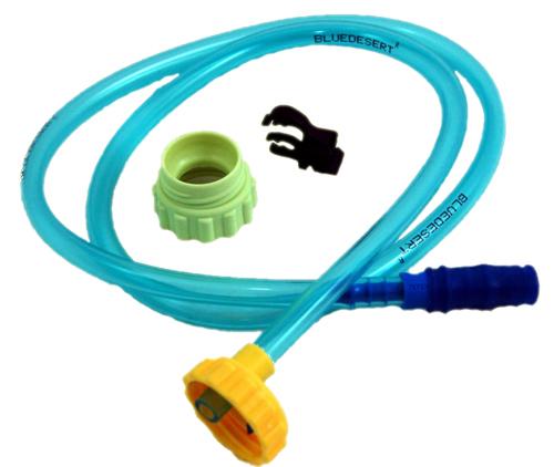 Sistem de hidratare Bluedesert Smartube [0]