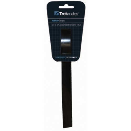 Sistem fixare parazapezi Trekmates-Narrow 10mm [0]