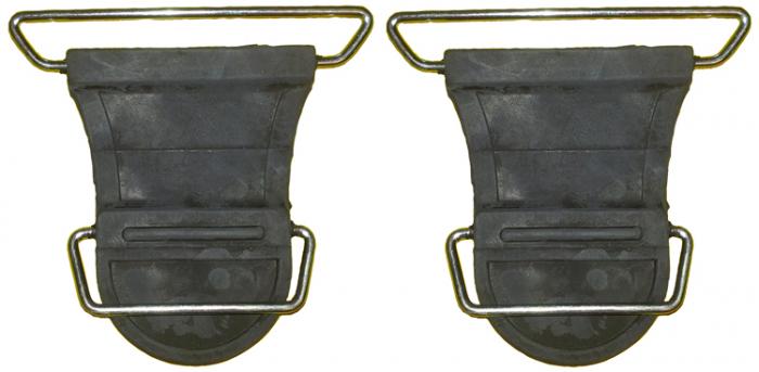 Sistem prindere fata piele foca Kohla 55/80 1631V [0]