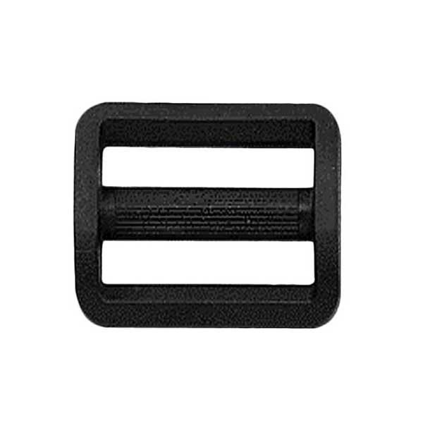 Sliplock PR NY 20mm PS-20NY-005 [0]