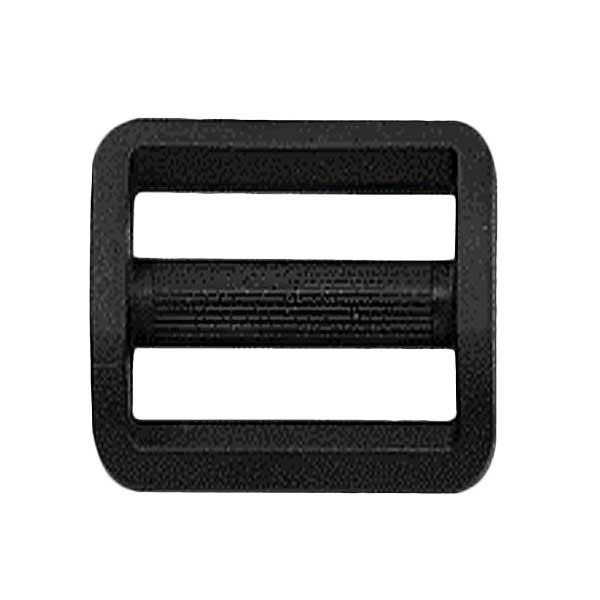 Sliplock PR NY 25mm PS-25NY-005 [0]