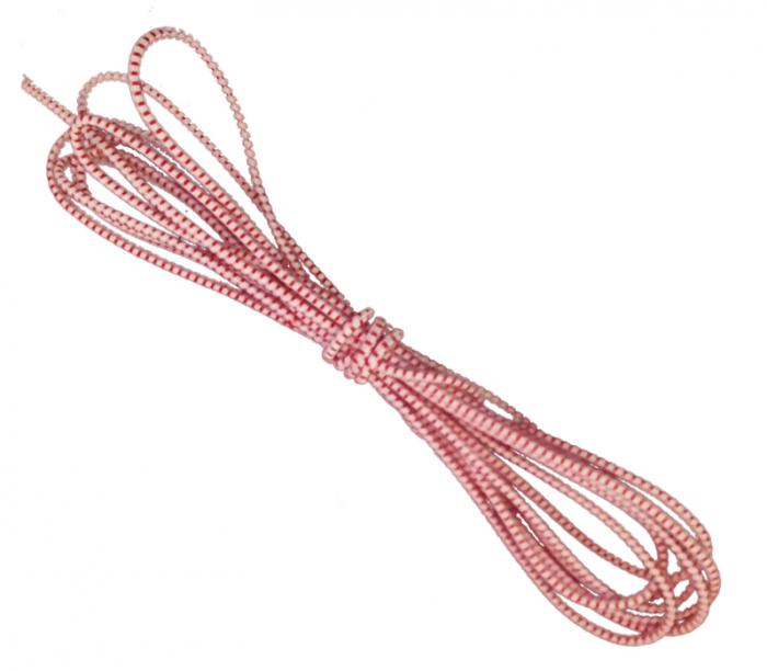 Snur elastic Lanex 2 mm (metru) [0]