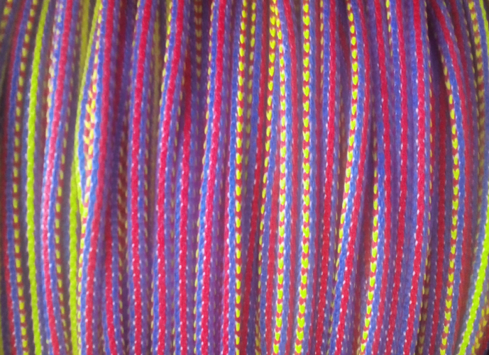 Snur pentru banner Lanex 5 mm [0]