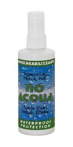 Solutie impermeabilizare Solda No Aqua [0]