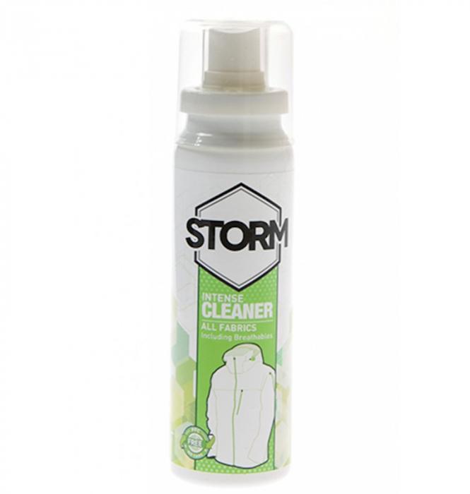 Solutie Storm Intense Cleaner 75 ML [0]