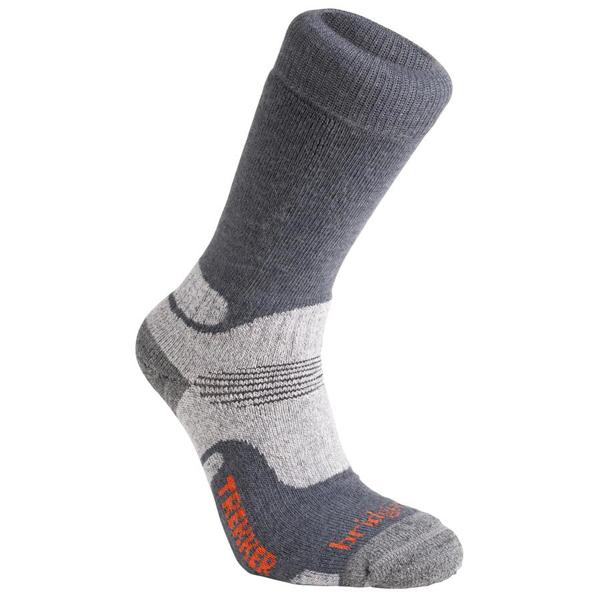 Sosete Bridgedale Wool Fusion Trekker 1