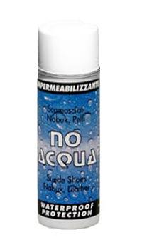 Spray impermeabilizare Solda No Aqua [0]
