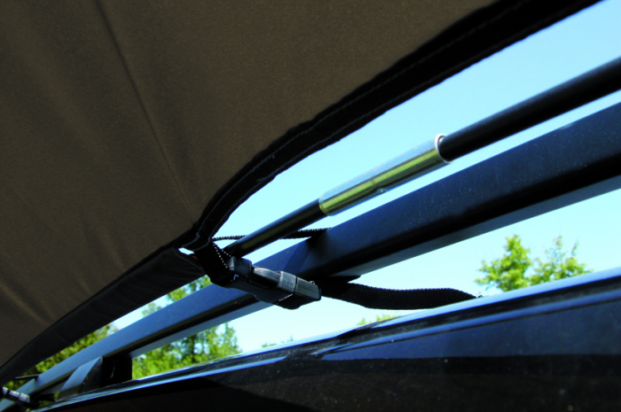 Tenda Eurotrail Carside ETTE0626, 360x350cm [5]