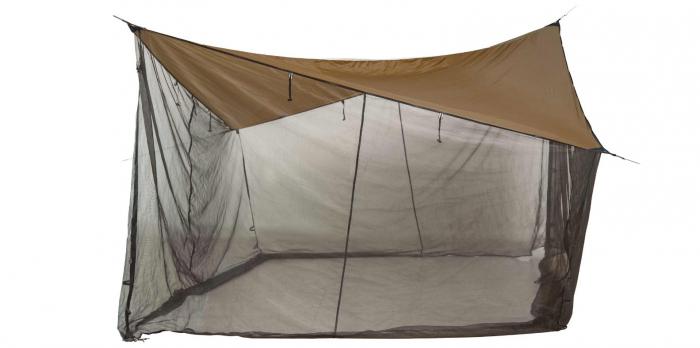Tenda hamac Amazonas Moskito [0]