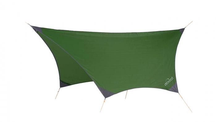 Tenda hamac Amazonas Traveller [0]
