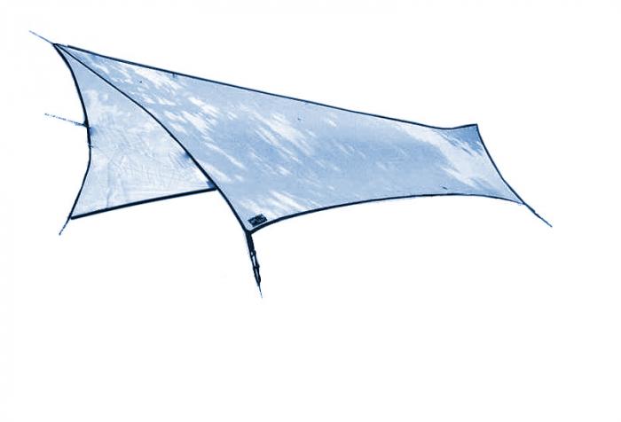 Tenda hamac Nahanny [3]