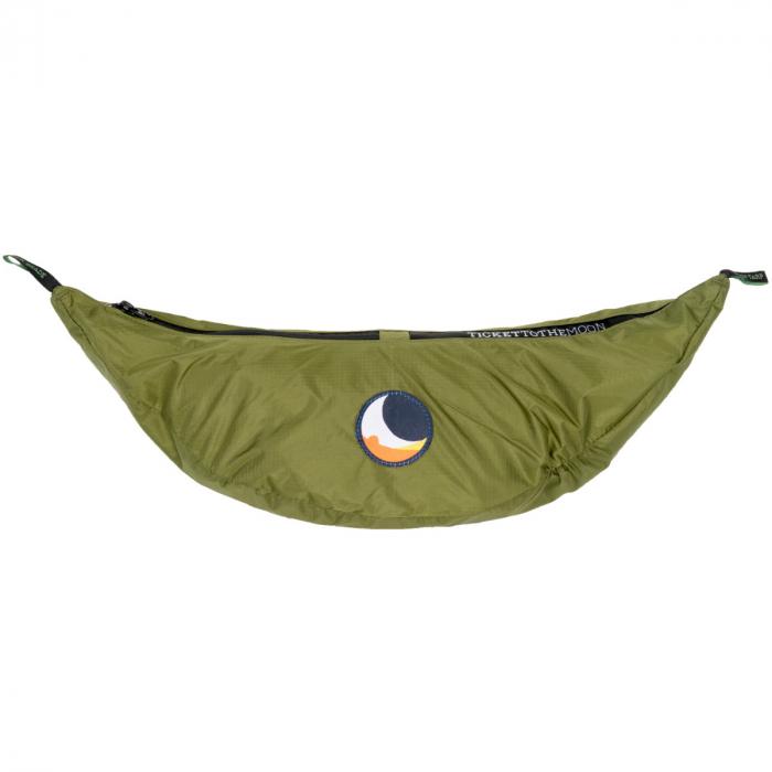 Tenda hamac Ticket to the moon Moontarp TMTARP [3]