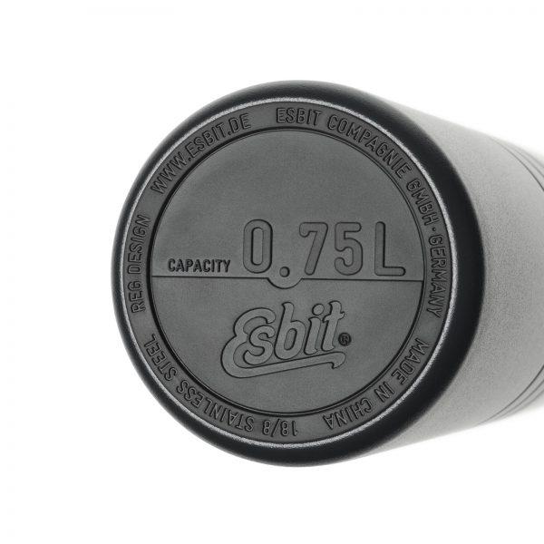 Termos Esbit Majoris 750 ml VF750TL-DG [5]