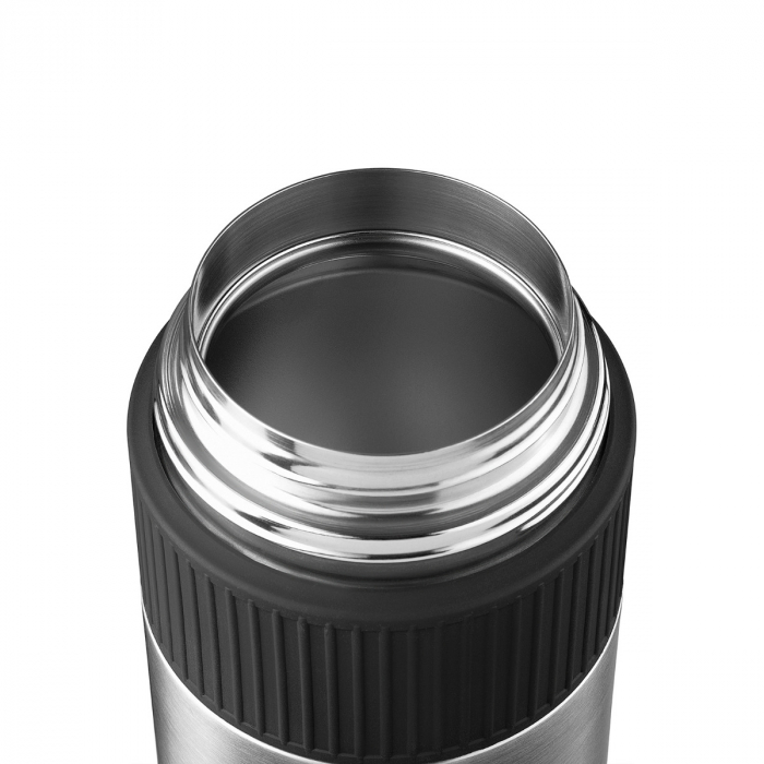 Termos mancare cu manson silicon Esbit Sculptor 1000 ml grey FJ1000SC-SL-S [3]
