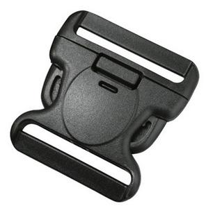 Trident 50 mm Duraflex Cop-lock [0]