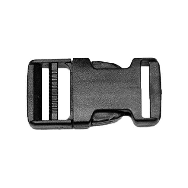 Trident slim PR AC 20mm SLIM20AC-005 [0]