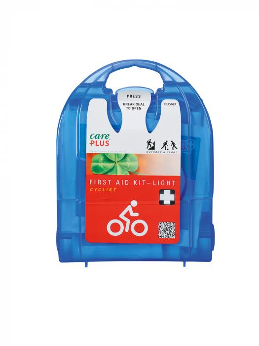 Trusa prim ajutor Care Plus Cyclist [0]